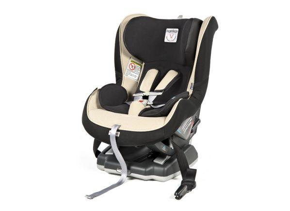 Peg Perego Primo Viaggio SIP 5-65 Convertible car seat