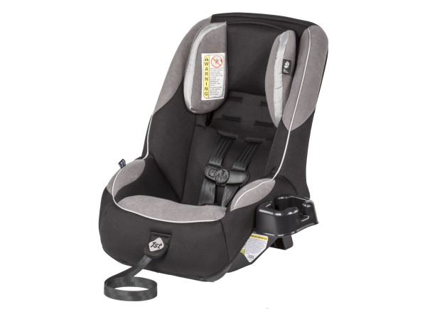 Safety 1st Guide 65 Sport Car Seat