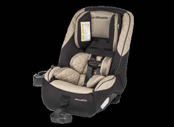 Ed Bauer Xrs 65 Car Seat