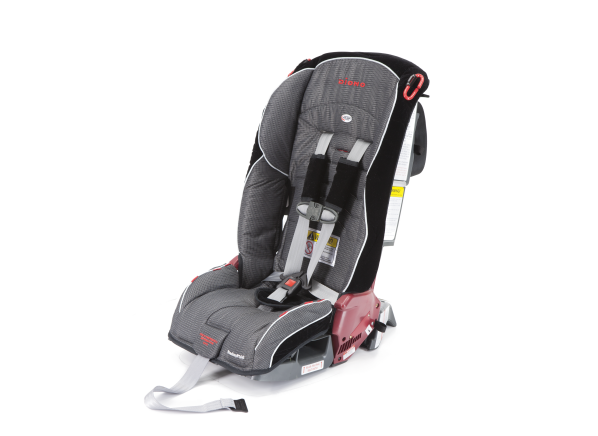 Diono Car Seat >> Diono Radian R100 Car Seat Consumer Reports
