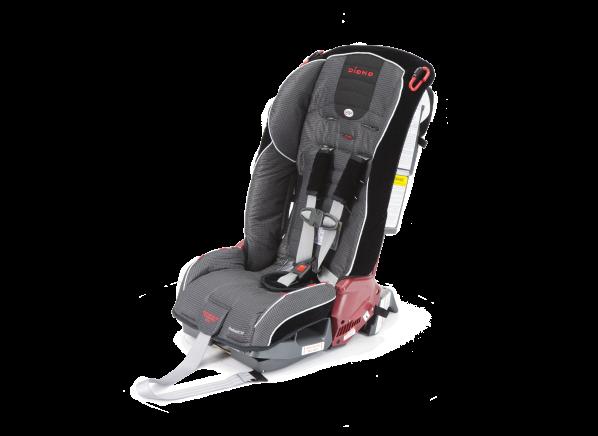 Diono Radian R120 car seat