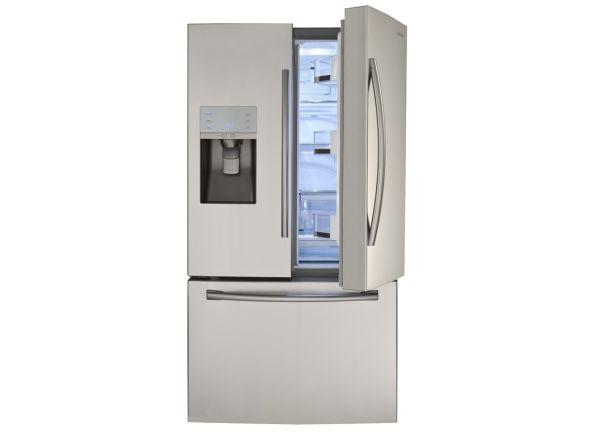 Samsung Rf323tedb Sr Refrigerator