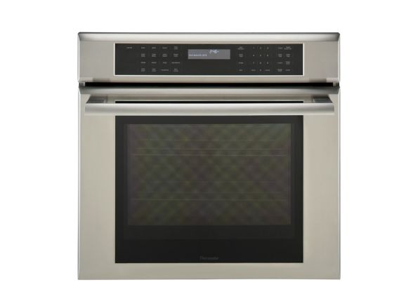Thermador ME301JS wall oven