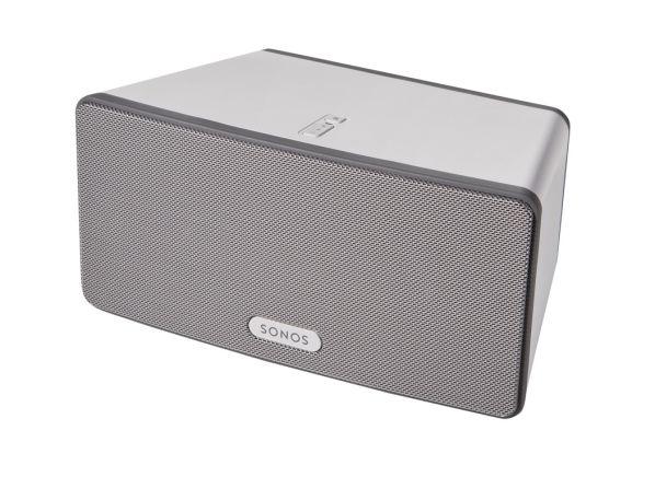 Sonos Play:3 wireless & bluetooth speaker