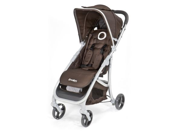 babyhome Emotion stroller
