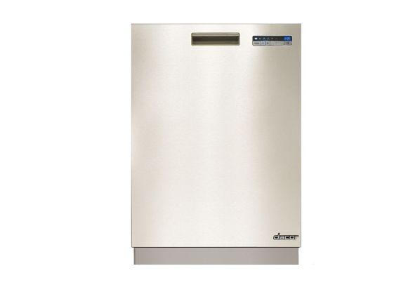 Dacor Distinctive DDW24S dishwasher