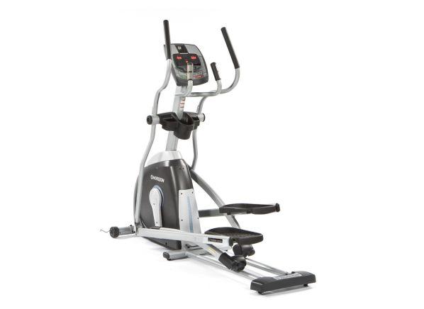 Horizon Fitness EX 59 elliptical