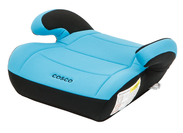 Cosco Top Side car seat