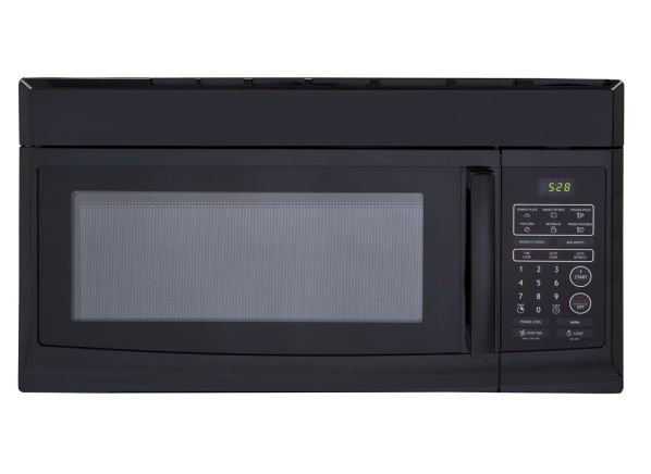Magic Chef Mco165ub Microwave Oven Consumer Reports
