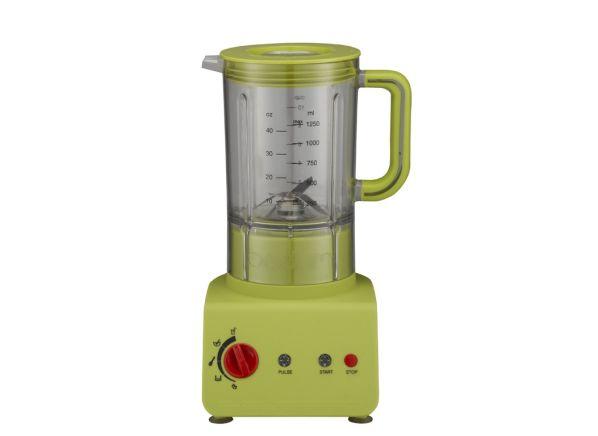 Bodum Bistro 11303 blender