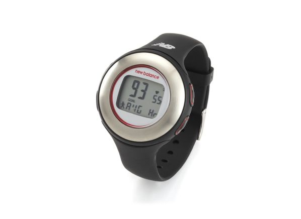 New Balance HRT Slim heart-rate monitor