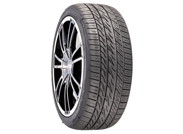 Nitto Motivo Review >> Nitto Motivo Tire Consumer Reports