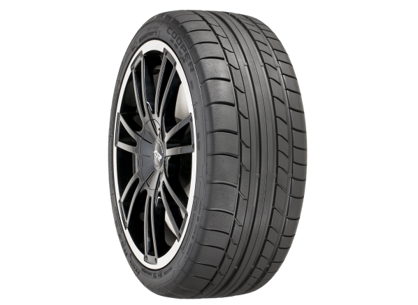 Cooper Rs3 A Review >> Cooper Zeon Rs3 S Tire Consumer Reports