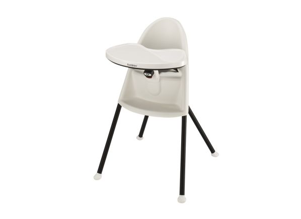 Wondrous Babybjorn High Chair Consumer Reports Ncnpc Chair Design For Home Ncnpcorg