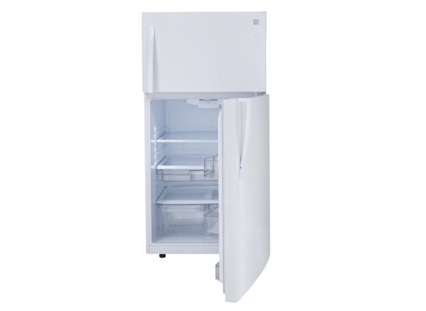 Kenmore 78032 refrigerator