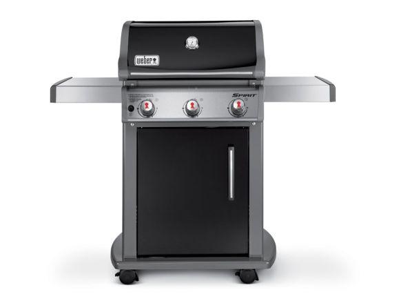 Weber Spirit E-310 46510001 grill