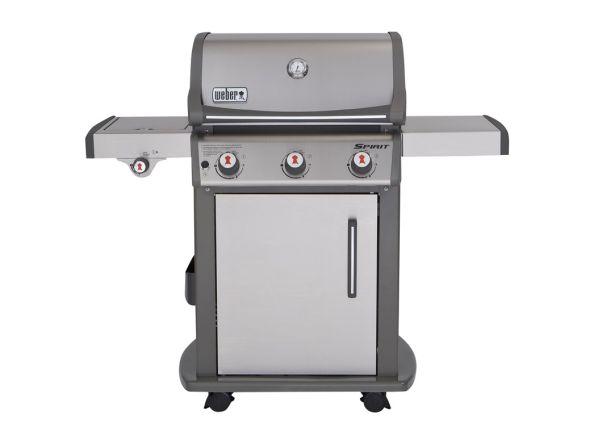 Weber Spirit Sp 320 46700401 Grill