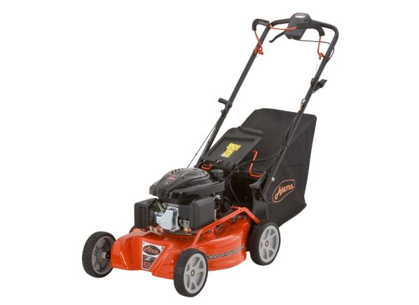 Ariens Razor 911179 gas mower