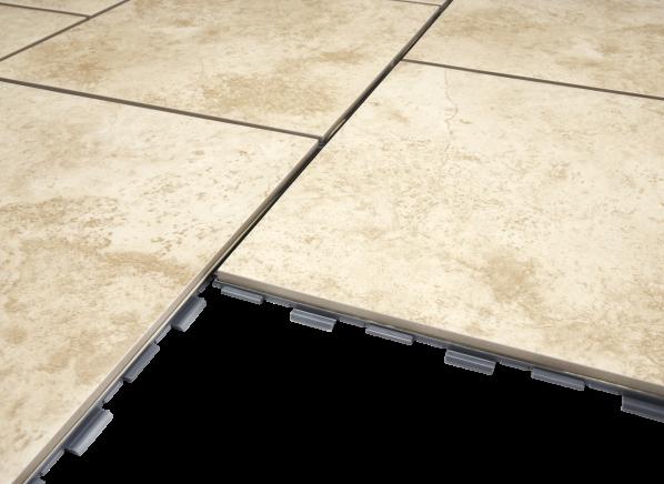 Snapstone Beige 11 001 02 01 Flooring
