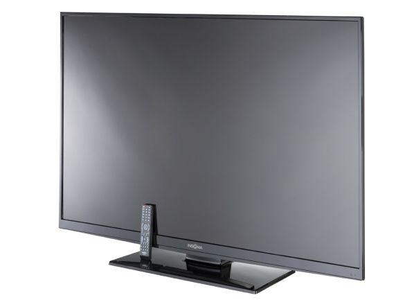 Insignia NS-65D260A13 TV - Consumer Reports