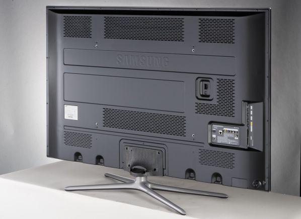 samsung led tv series 5 user manual pdf