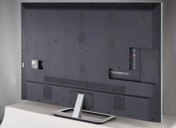 Vizio M701d A3r Tv Consumer Reports