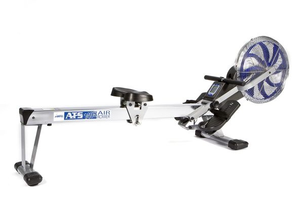Stamina ATS Air Rower 35-1405C rowing machines
