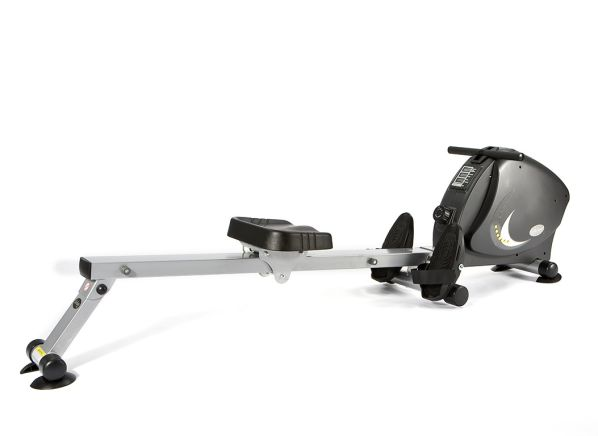 LifeSpan RW1000 rowing machines