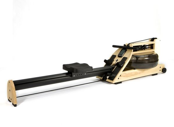 WaterRower A1 Home rowing machines
