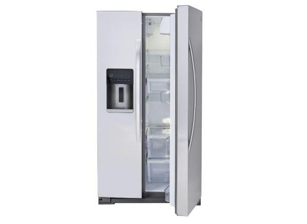Kenmore 51133 refrigerator - Consumer Reports