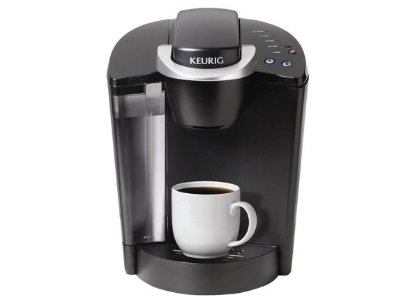 Keurig K45 Elite Brewing System Coffee Maker