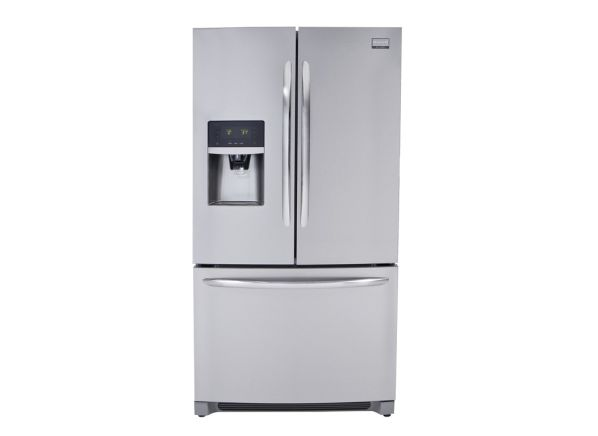 Frigidaire Gallery FGHF2366PF refrigerator