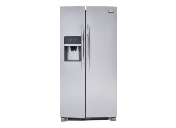 Frigidaire Gallery Fghs2355pf Refrigerator