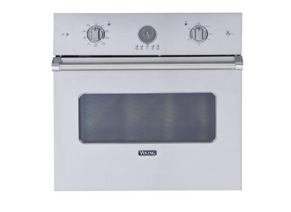 Viking VESO5302SS wall oven