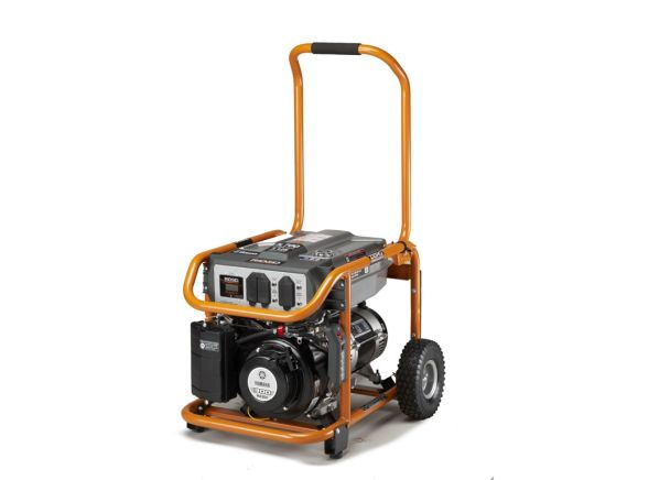 Ridgid RD905712 Generator Consumer Reports