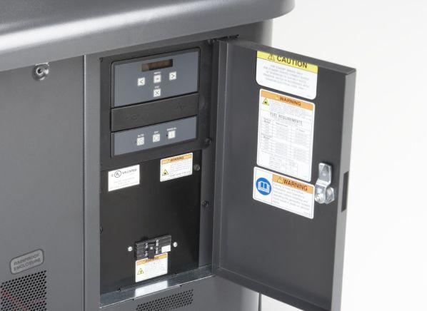 Briggs Amp Stratton 40445 Generator Consumer Reports