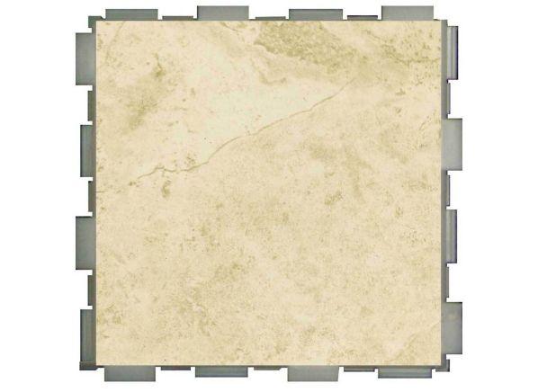 SnapStone Beige 11-001-01-01 flooring
