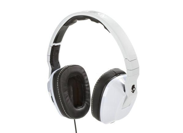 Skullcandy Crusher headphone - Consumer Reports
