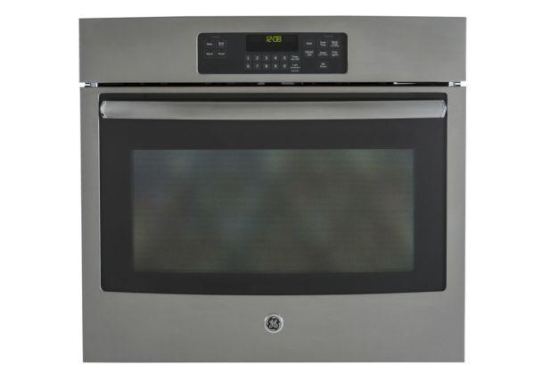 Ge Jt3000sfss Wall Oven