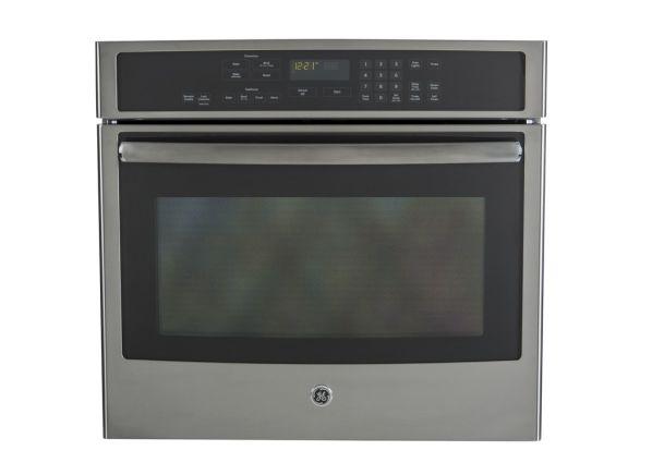 Ge Profile Pt9050sfss Wall Oven