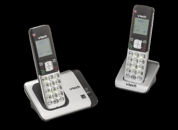 VTech CS6719-2 cordless phone