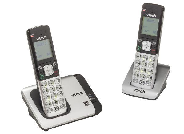 VTech CS6719 cordless phone