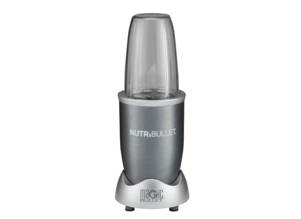 NutriBullet NBR-12 food chopper