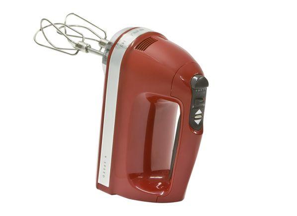 KitchenAid KHM926 mixer