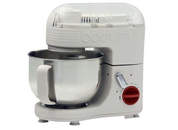 Bodum Bistro 11381 mixer