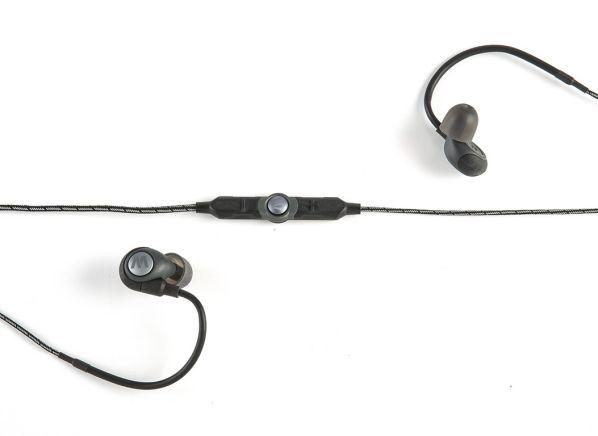Westone ADV Alpha headphone