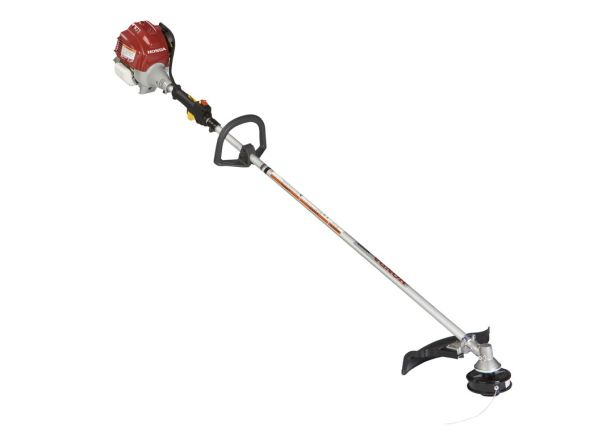 Honda HHT25SLTA string trimmer