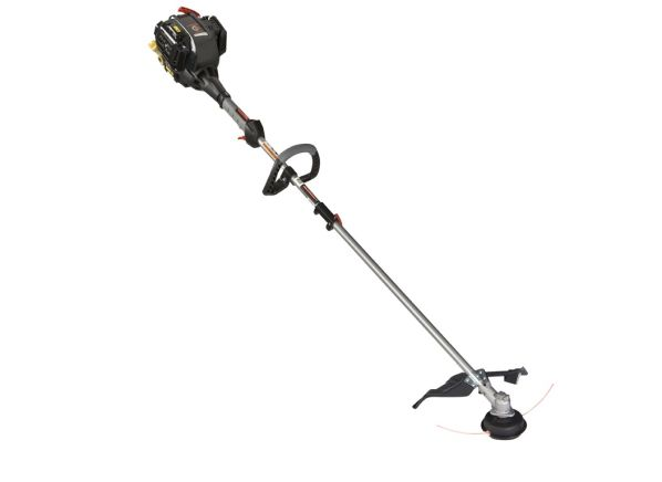 Troy-Bilt TB6044 XP string trimmer - Consumer Reports