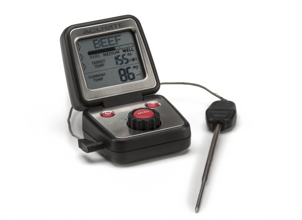 AcuRite Digital 00277 meat thermometer