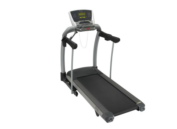 Vision TF20 Classic treadmill